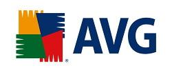 Антивирус AVG 9.0.790