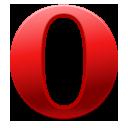 Opera 10.51